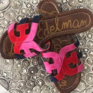 Sam Edelman Shoes - Sam Edelman Slides